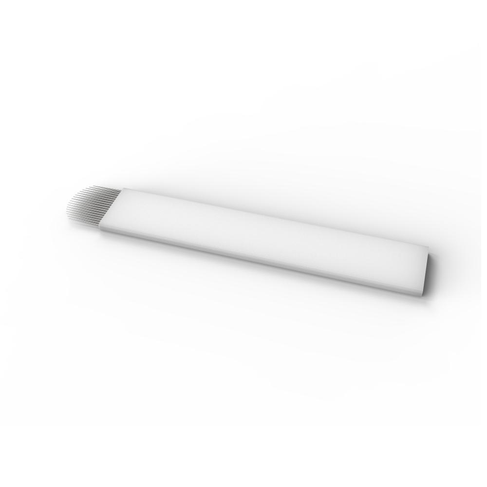 18U Needle Microblade