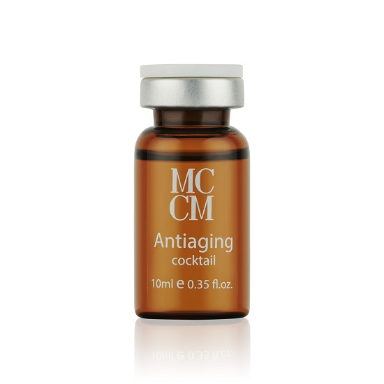 Antiaging Mesococktail