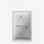 MCCM Smart Mask