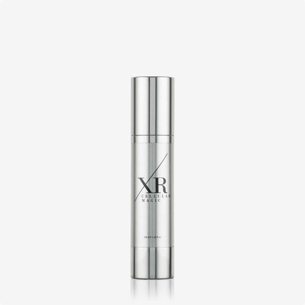 XR Cellular Magic