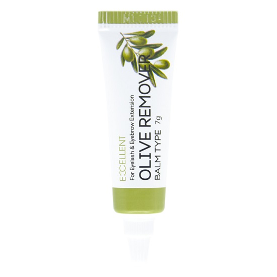 Excellent Olive Remover