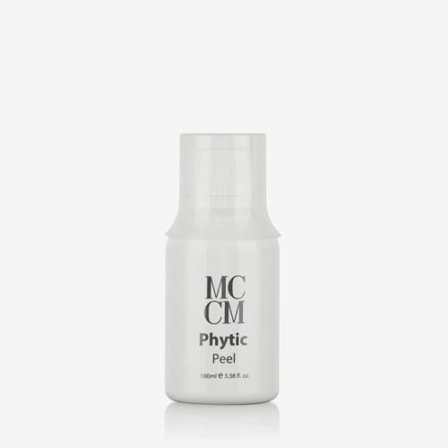 Phytic Peel