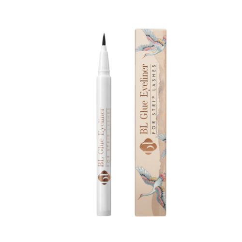 BL Lashes Glue Eyeliner